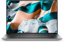 """Dell XPS 15 Ultrabook: Core i7-10750H, 15.6"""" Full HD+ 500nit Display, NVidia GTX 1650 Ti, 512GB SSD, 16GB RAM"""