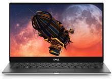 """Dell XPS 13 7390 Ultrabook: Core i7-10510U, 16GB RAM, 13.3"""" 4K UHD Touch Display, 256GB SSD"""