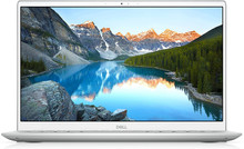 "Dell Inspiron 14 Laptop: Core i5-1135G7, 8GB RAM, 512GB SSD, 14"" Full HD Display"