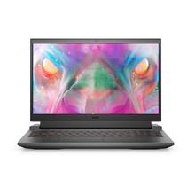 """Dell G5 15 Laptop: Core i5-10200H, NVidia RTX 3050, 256GB SSD, 8GB RAM, 15.6"""" Full HD 120Hz Display"""