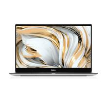 """Dell XPS 13 Laptop: Core i5-1135G7, 8GB RAM, 256GB SSD, 13.3"""" Full HD Display"""