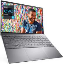 "Dell Inspiron 13 Laptop: Core i7-11370H, 512GB SSD, 16GB RAM, 13.3"" QHD+ Display"