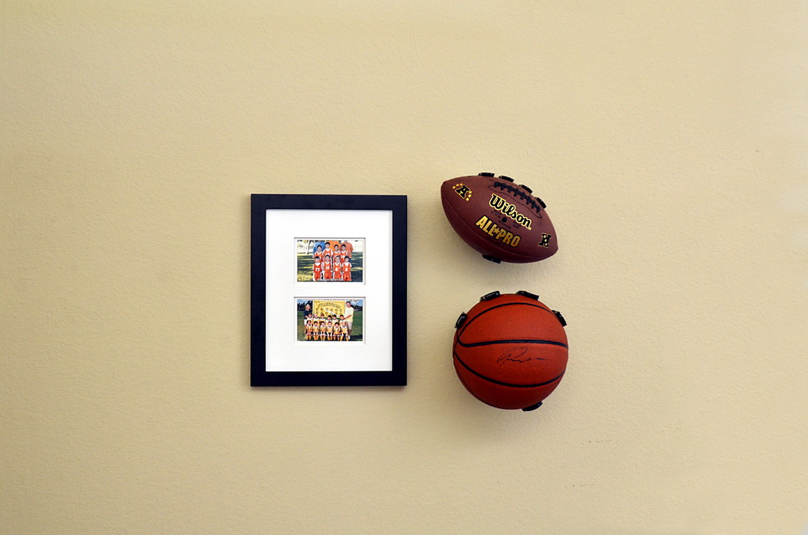 basketball-and-football-it-grabs.jpg