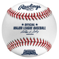 2014 Rawlings Chicago Cubs Wrigley Field 100th Anniversary Commemorative MLB Official Baseball in Cube