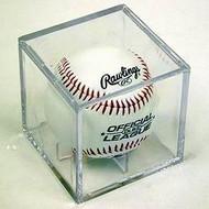 Saf-T-Gard Baseball Cube (24 Cubes)