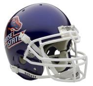 Boise State Broncos Schutt Full Size Authentic Helmet