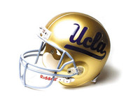UCLA Bruins Riddell Full Size Replica Helmet
