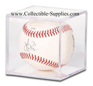 Baseball Cube with No Cradle (1 case of 36 cubes)