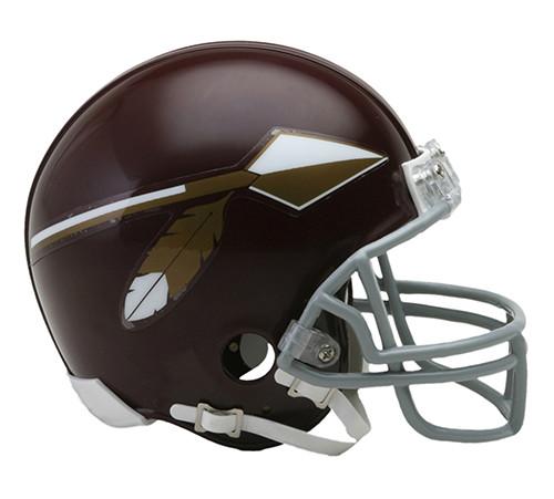 Washington Redskins/Riddell Mini Helmet