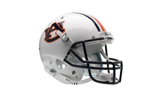 Auburn Tigers Schutt Full Size Replica XP Football Helmet