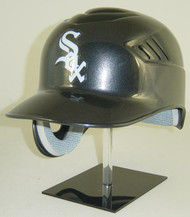 Chicago White Sox Rawlings Coolflo REC Full Size Baseball Batting Helmet
