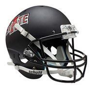 Arkansas State Redwolves Schutt Full Size Replica Helmet