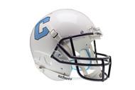 Citadel Bulldogs Schutt Full Size Replica Helmet