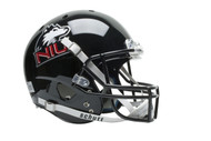 Northern Illinois Huskies Schutt Full Size Replica XP Football Helmet