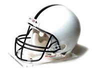 Penn State Nittany Lions Riddell Full Size Authentic Proline Helmet