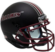 Southern Illinois Salukis Schutt Full Size Replica XP Football Helmet