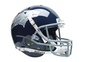 Nevada Wolfpack Schutt Full Size Replica XP Football Helmet