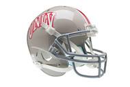 UNLV Runnin Rebels Schutt Full Size Replica XP Football Helmet
