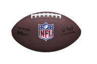 NFL Replica Mini Game Football by Wilson