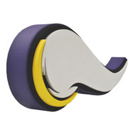 Minnesota Vikings 3D Fan Foam Logo Sign