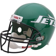 New York Jets Throwback 1990-97 Riddell Full Size Replica Helmet