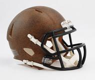 Washington Redskins 1937 Tribute Special Riddell Mini Helmet