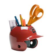 Arizona Diamondbacks MLB Desk Caddy