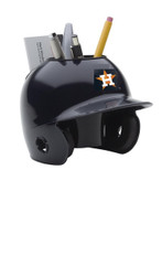 Houston Astros MLB Desk Caddy