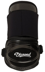 DIAMOND DB-EG REG BATTER'S ELBOW GUARD