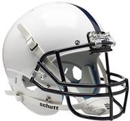 Penn State Nittany Lions Schutt Full Size Replica Helmet