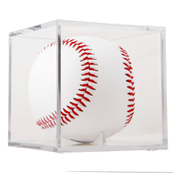 BallQube UV Protected Grandstand Baseball Cube (12 count)