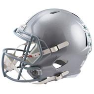 Ohio State Buckeyes SPEED Riddell Full Size Replica Helmet
