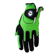 Zero Friction NFL Seattle Seahawks Green Golf Glove, Left Hand