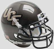 UCF Knights Schutt Mini Authentic Helmet