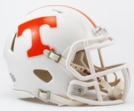 Tennessee Volunteers Vols Revolution SPEED Mini Helmet
