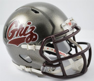 Montana Grizzlies Revolution SPEED Mini Helmet