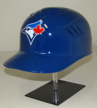 Toronto Blue Jays Rawlings NEC Coolflo Full Size Baseball Batting Helmet