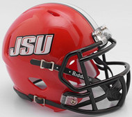 Jacksonville State Gamecocks Revolution SPEED Mini Helmet
