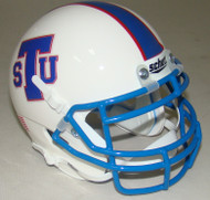 Tennessee State Tigers Schutt Mini Authentic Helmet