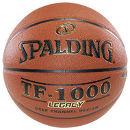 "Spalding Intermediate TF-1000 Legacy Basketball (28.5"")"