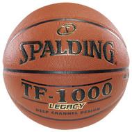 "Spalding Intermediate TF-1000 Legacy Basketball (28.5"")"