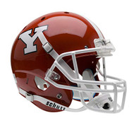 Youngstown State Penguins NCAA Replica XP Full Size Football Helmet