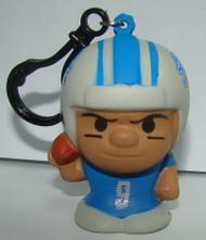 Detroit Lions Matthew Stafford #9 SqueezyMates NFL Figurine