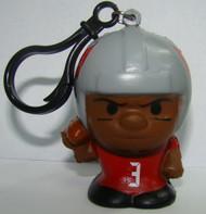 Tampa Bay Buccaneers Jameis Winston #3 SqueezyMates NFL Figurine