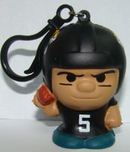 Jacksonville Jaguars Blake Bortles #5 SqueezyMates NFL Figurine