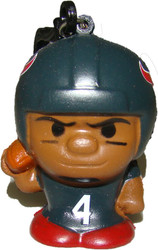 Houston Texans Deshaun Watson #4 SqueezyMates NFL Figurine