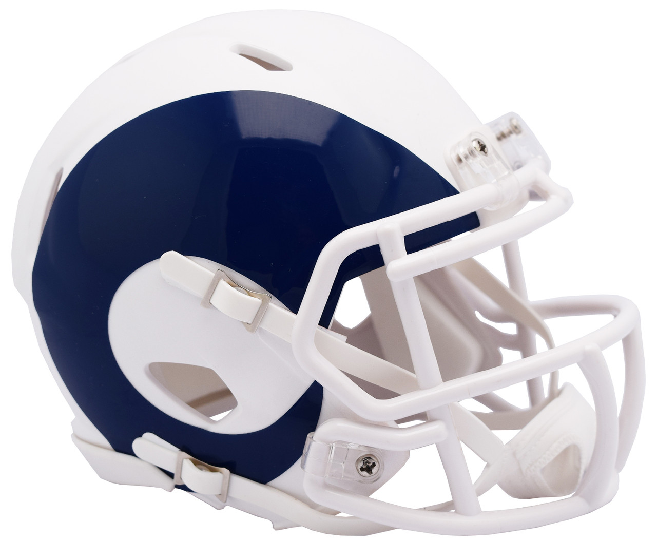 99zfn6lv0nzkum https www collectible supplies com riddell los angeles rams amp alternate speed mini football helmet