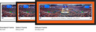 2019 NCAA Final Four Championship Basketball Panorama Picture - Virginia Cavaliers