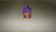 Minnesota Vikings Adam Thielen #19 Series 2 SqueezyMates NFL Figurine