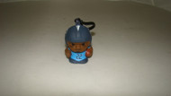 Tennessee Titans Derrick Henry #22 Series 2 SqueezyMates NFL Figurine